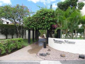 Property for sale at 1015 Aoloa Street Unit: 242, Kailua,  Hawaii 96734