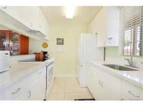 Property for sale at 94-105 Luluka Place Unit: J204, Waipahu,  Hawaii 96797