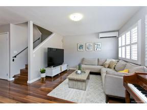 Property for sale at 94-1417 Kolea Street, Waipahu,  Hawaii 96797