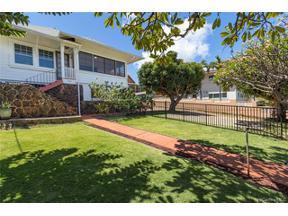 Property for sale at 935 Koko Head Avenue, Honolulu,  Hawaii 96816