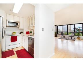 Property for sale at 5333 Likini Street Unit: 702, Honolulu,  Hawaii 9
