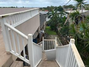Property for sale at 1050 Wiliki Drive, Honolulu,  Hawaii 96818