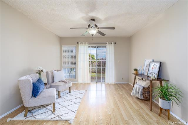 Photo of home for sale at 92-915 Hame Place, Kapolei HI