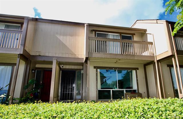Photo of home for sale at 47-6962 Hui Kelu Street, Kaneohe HI