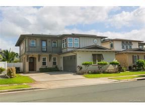 Property for sale at 91-1064 Waikapuna Street, Ewa Beach,  Hawaii 96706