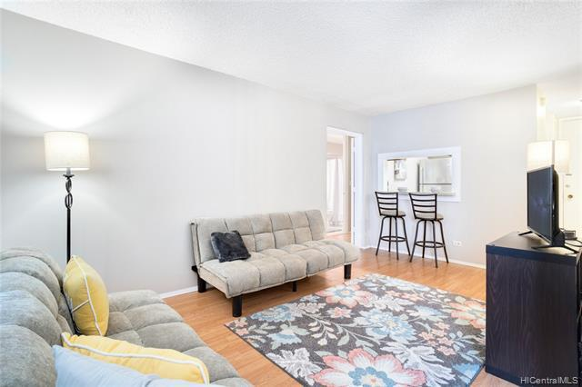 Photo of home for sale at 1617 Kapiolani Boulevard, Honolulu HI