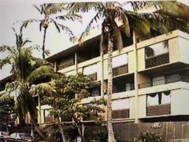 Photo of home for sale at 68-090 Au Street, Waialua HI