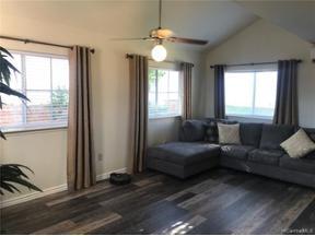 Property for sale at 94-1032D Maiau Street Unit: 124, Waipahu,  Hawaii 96797