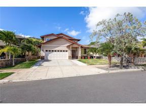 Property for sale at 92-1400 Palahia Street, Kapolei,  Hawaii 96707