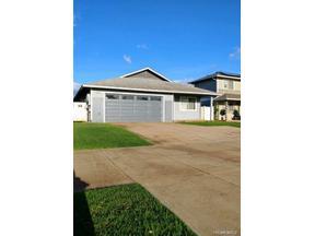 Property for sale at 91-1311 Kinoiki Street, Kapolei,  Hawaii 96707