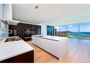 Property for sale at 1118 Ala Moana Boulevard Unit: 2906, Honolulu,  Hawaii 96814