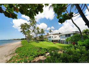 Property for sale at 5621 Kalanianaole Highway, Honolulu,  Hawaii 96821