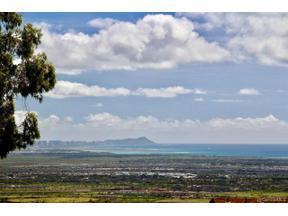 Property for sale at 92-1291 Panana Street Unit: 21, Kapolei,  Hawaii 96707