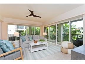 Property for sale at , Kailua,  Hawaii 96734