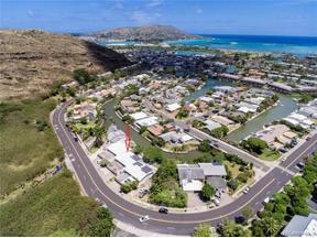 Property for sale at 427 Kawaihae Street Unit: 104, Honolulu,  Hawaii 96825