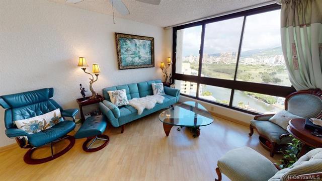 Photo of home for sale at 300 Wai Nani Way, Honolulu HI