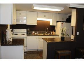Property for sale at 440 Lewers Street Unit: 503, Honolulu,  Hawaii 96815