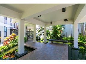 Property for sale at 1020 Aoloa Place Unit: 302A, Kailua,  Hawaii 96734