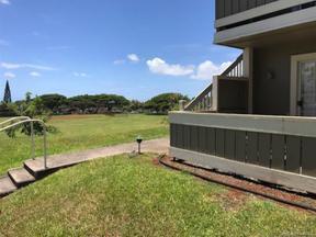 Property for sale at 94-1394 Kulewa Loop Unit: D, Waipahu,  Hawaii 96797