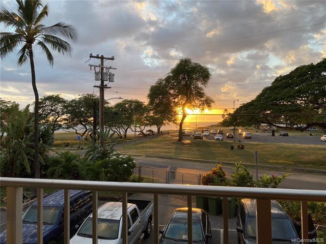 Photo of home for sale at 85-003 Pokai Bay Street, Waianae HI