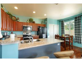 Property for sale at 91-1001 Keaunui Drive Unit: 208, Ewa Beach,  Hawaii 96706