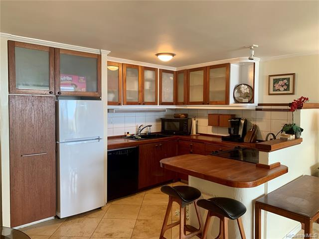Photo of home for sale at 53-567 Kamehameha Highway, Hauula HI