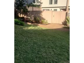 Property for sale at 92-739 Makakilo Drive Unit: 20, Kapolei,  Hawaii 96707