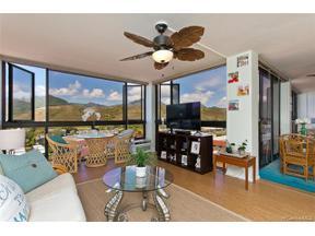 Property for sale at 322 Aoloa Street Unit: 1008, Kailua,  Hawaii 96734