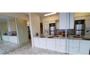 Property for sale at 930 Kaheka Street Unit: PHB4, Honolulu,  Hawaii 96814