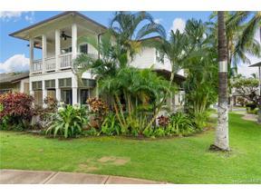Property for sale at 92-1124 Olani Street Unit: 27-1, Kapolei,  Hawaii 96707