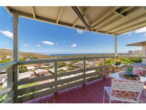 Property for sale at 1476 Halekoa Drive, Honolulu,  Hawaii 96821