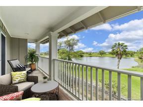 Property for sale at 91-2077 Kaioli Street Unit: 1002, Ewa Beach,  Hawaii 96706