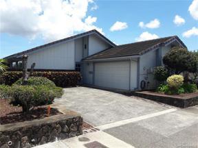 Property for sale at 94-1061 Leko Place, Waipahu,  Hawaii 96797