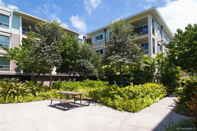 Photo of home for sale at 455 Kailua Road, Kailua HI