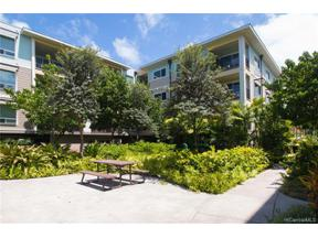 Property for sale at 455 Kailua Road Unit: 4205, Kailua,  Hawaii 96734