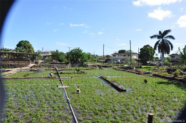 Photo of home for sale in Waipahu HI