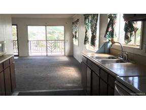 Property for sale at 92-775 Ahiwa Street, Kapolei,  Hawaii 96707