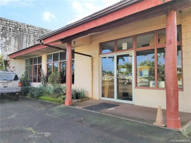 Photo of home for sale at 362 Kinoole Street, Hilo HI