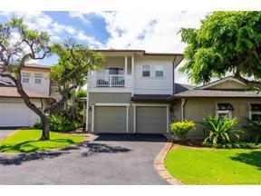 Property for sale at 92-1158 Olani Street Unit: 44-1, Kapolei,  Hawaii 96707