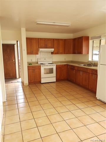 Photo of home for sale in Honolulu HI