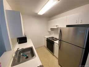Property for sale at 94-870 Lumiauau Street Unit: Z104, Waipahu,  Hawaii 96797