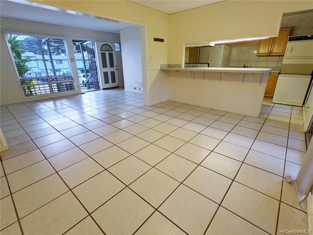 Photo of home for sale at 98-441 Hookanike Street, Pearl City HI
