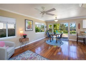 Property for sale at 94-1112 Kukula Street, Waipahu,  Hawaii 96797