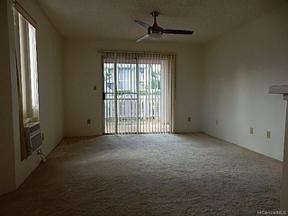 Property for sale at 94-870 Lumiauau Street Unit: V-104, Waipahu,  Hawaii 96797