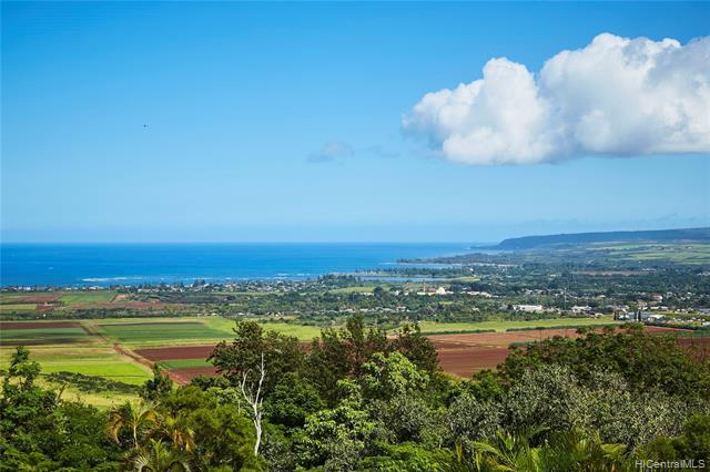 Photo of home for sale at 67-290 Farrington Highway, Waialua HI