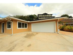 Property for sale at 92-302 Hookili Place Unit: 2, Kapolei,  Hawaii 96707
