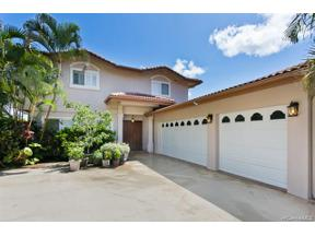 Property for sale at 92-1352 Hunekai Street, Kapolei,  Hawaii 96707