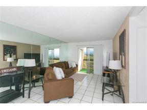 Property for sale at 94-637 Kahakea Street Unit: 3L, Waipahu,  Hawaii 96797