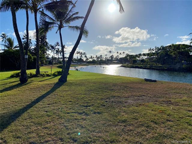 Photo of home for sale at 720 Old Mokapu Road, Kailua HI