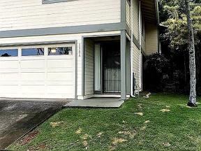 Property for sale at 130 Kahako Street Unit: A, Kailua,  Hawaii 96734
